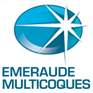 Entrust your multihulls for sale: free storage